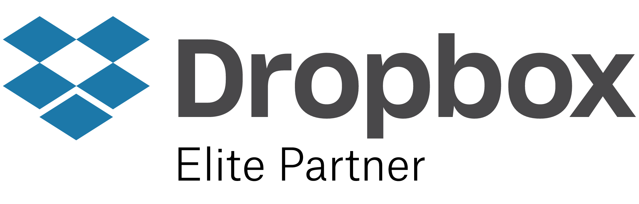Dropbox Business, Dropbox Business