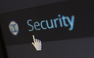 What is an MSSP (Managed Security Services Provider)?
