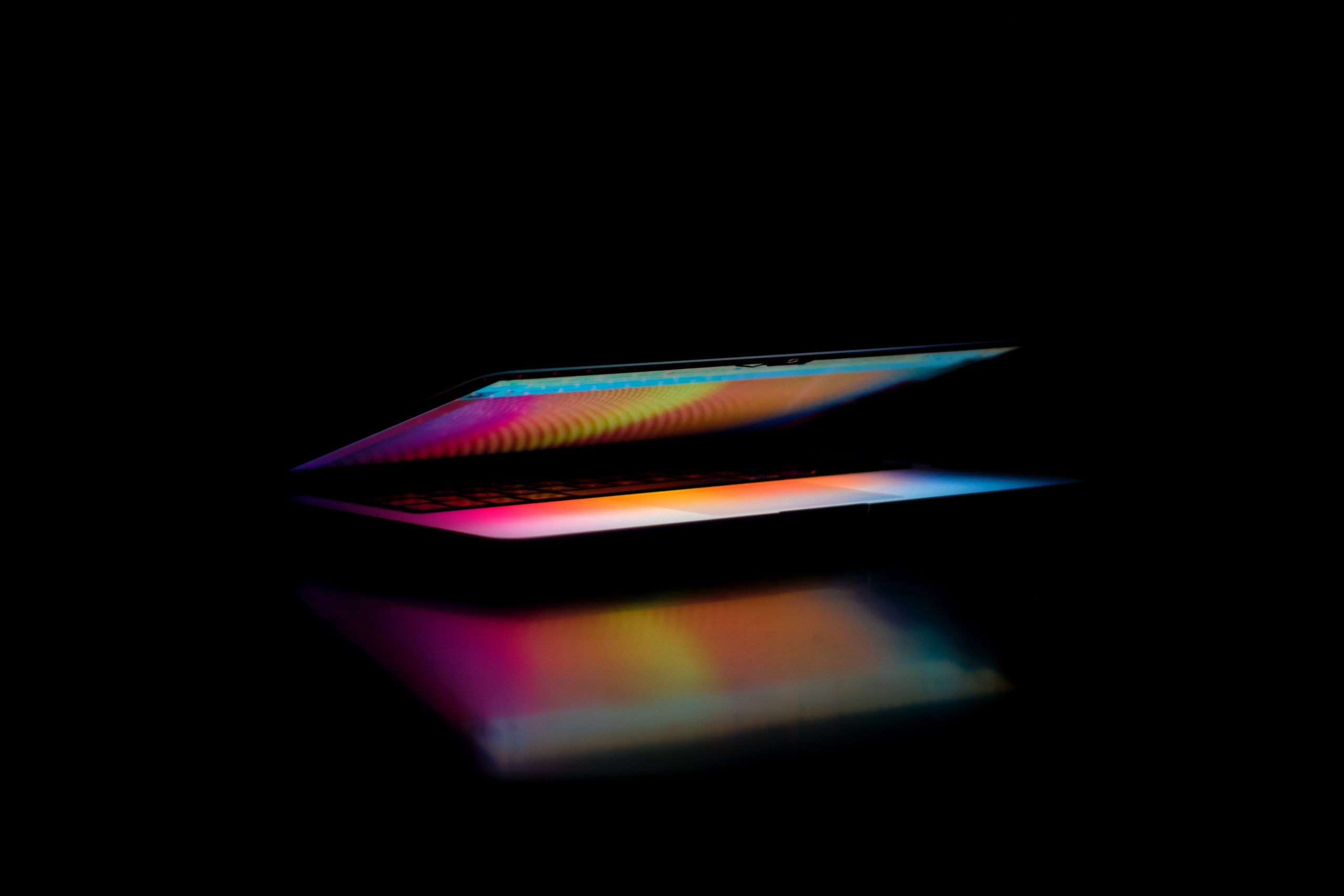 Business_Multi-Product_MacBook_Pro_16-in_iPad_Pro_12_9-in_iPhone_11_Pro_Max_iPhone_11_Pro_AU-EN_PRINT-2-min