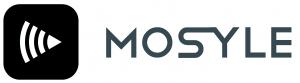 Mosyle Logo